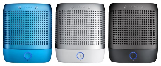nokias-play-360-bluetooth-speaker-uses-nfc-daps-to-pair-with-yo