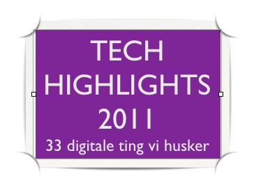 Tech-hightlights-2011-Elektronista