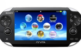 playstation-vita-handheld-gaming