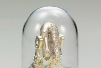 Sterling-Silver-R2D2-Pure-Gold-C3PO