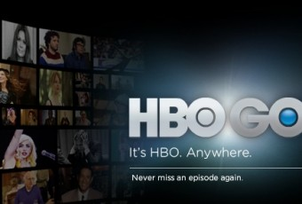 hbo-11