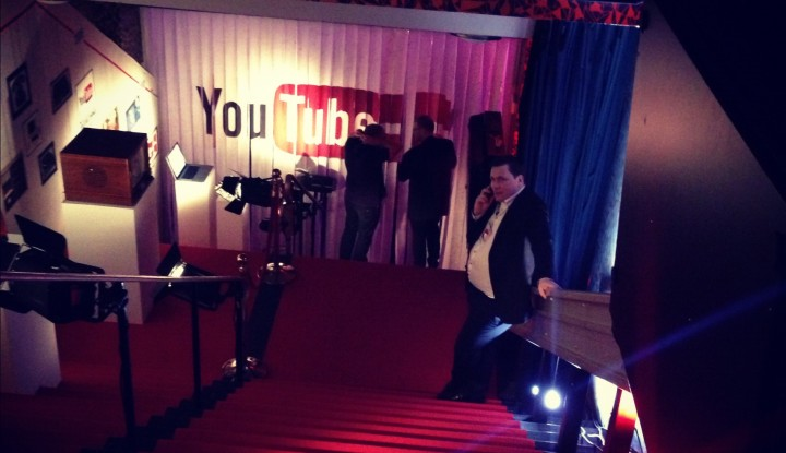 red-carpet-youtube