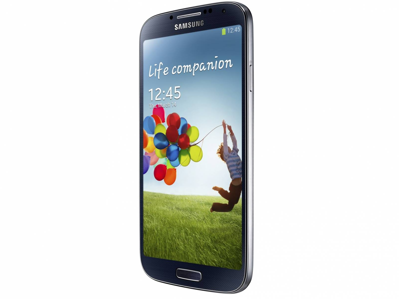 Samsung Galaxy S4 on Gps Tracking Wiring Diagram