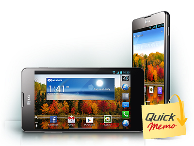 lg-mobile-G-feature-flash-fancy_QuickMemo