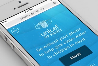 unicef tap projects