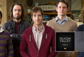Silicon-Valley-HBO