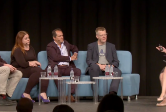 panel-tvfestival-streaming