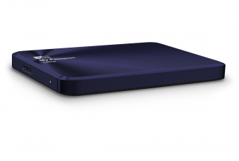 wd-my-passport-ultra-metal-1000gb-blue-external-hard-drive