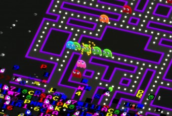 pac-man_256_screenshob9orr
