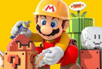 Elektronista-September-HEader-Super-Mario-Maker