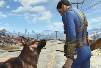 Fallout-4-early-screens-Dogmeat