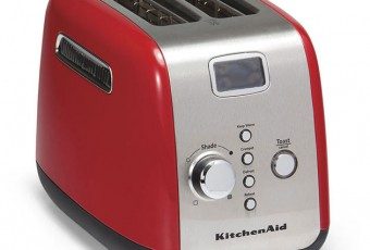 KitchenAid_brødrister