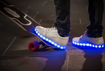 sneakers_med_led