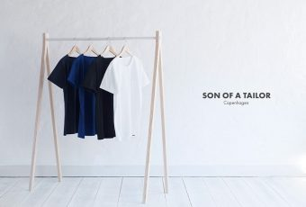 Son-of-a-Tailor