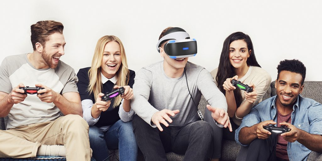 psvr-social-screen