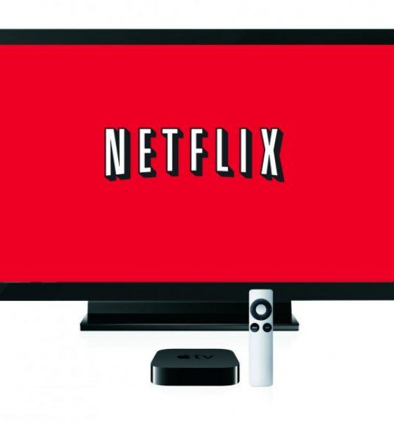 74 (vildt) gode film på Netflix