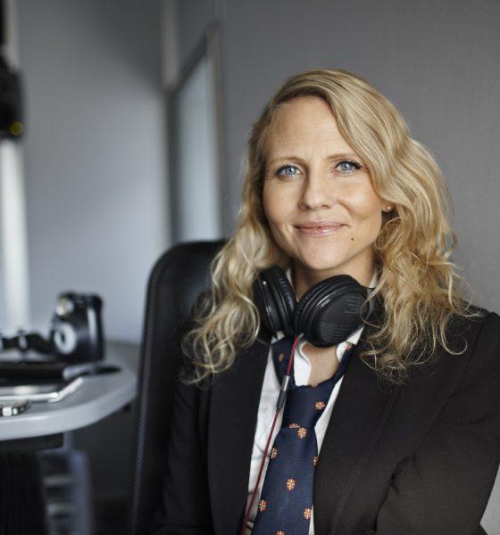 Podcast Elektronista #1 Hvor langt skal vi gå med coronatech?
