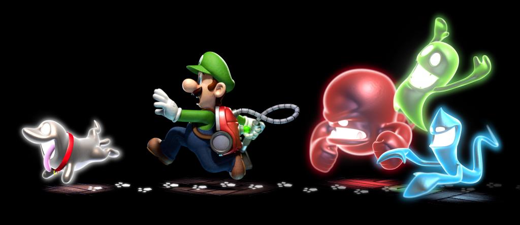 LuigiMansion2