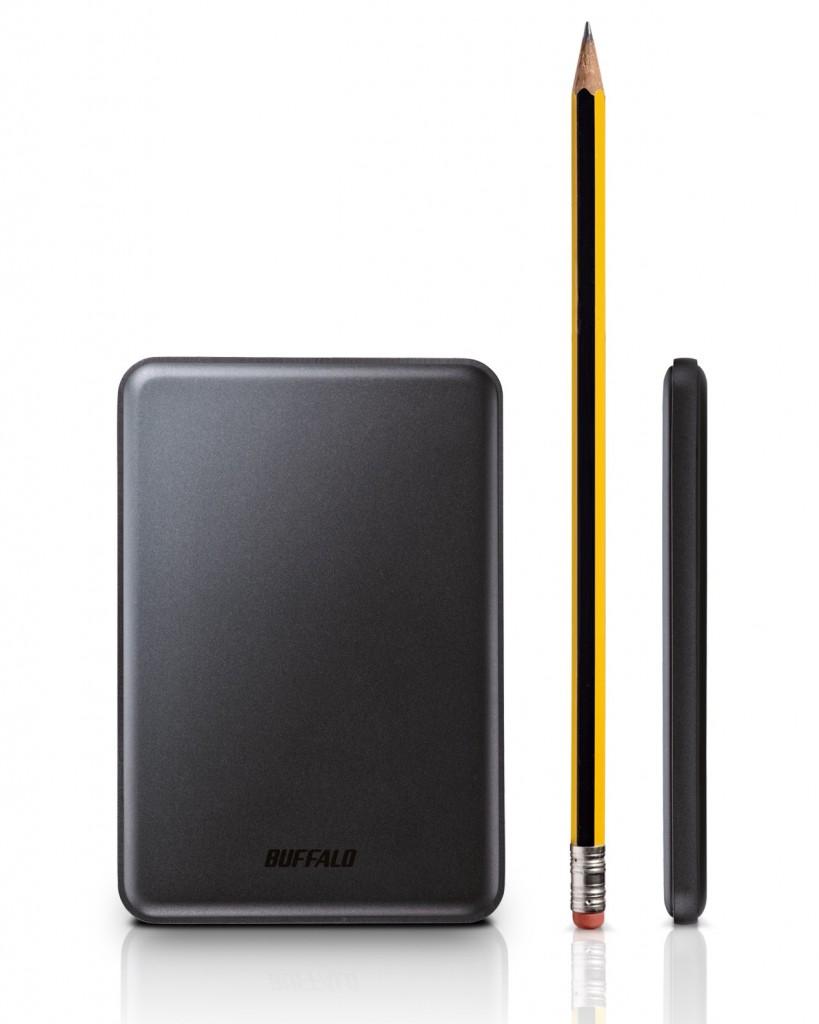 Buffalo-MiniStation-Slim-tynd
