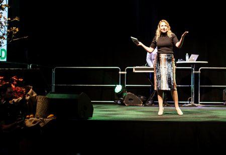Foredrag-teknologi-Christiane_Vejloe