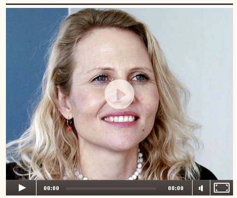 Christiane-Vejlø-video