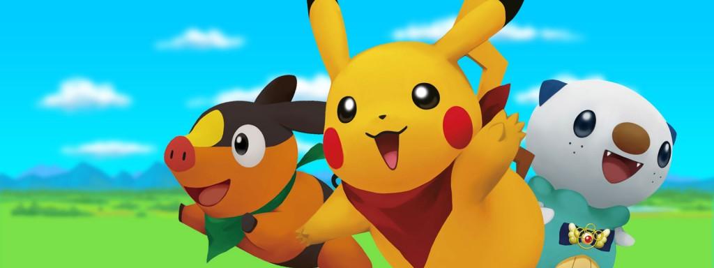 pokemonMDGtI_032513_1600
