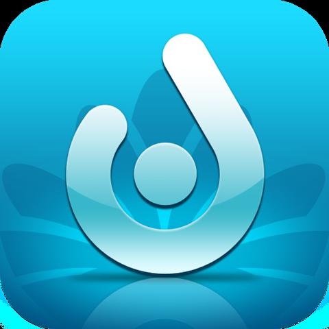 DailyYoga_Logo_512x512