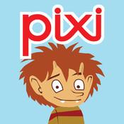 pixi bog