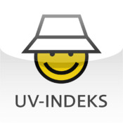 uv_index_app