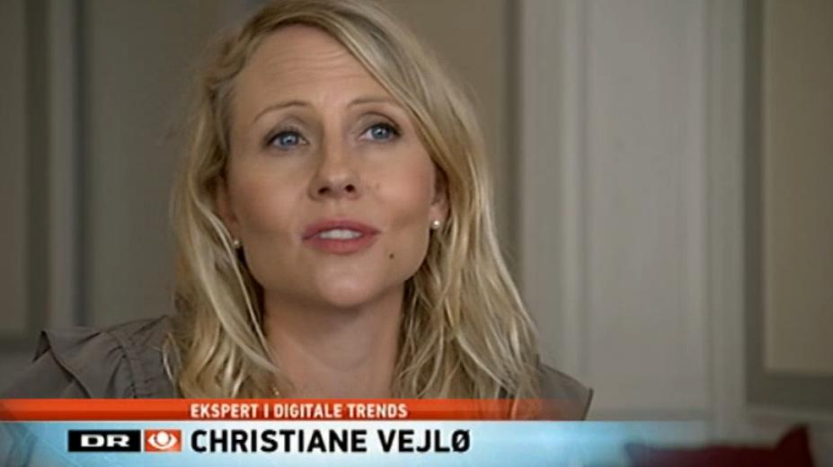 Christiane_Vejlø-TVAvisen