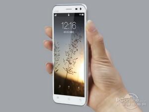 vivo x3 smartphone
