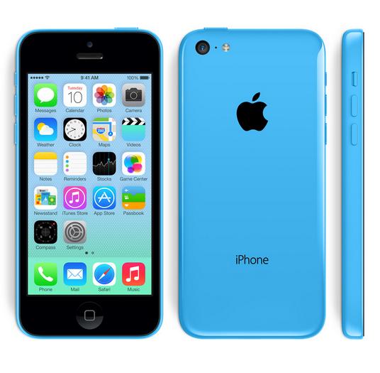 iPhone5C-bla