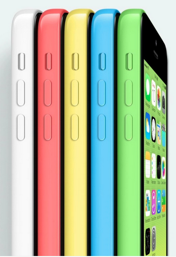 iPhone5C-colors