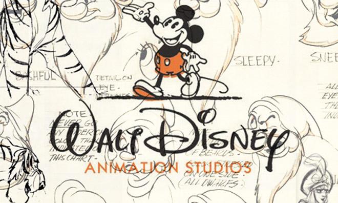 DisneyAnimationAppbefaling