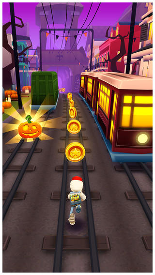 Subway-surfer-halloween