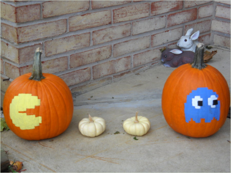 pac-man-halloween-pumpkin-cool-mom-tech_zpsb29c6efa