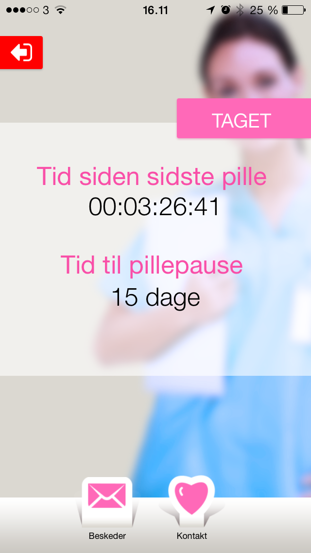 Ppille-app