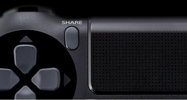 dualshock_4_share_button
