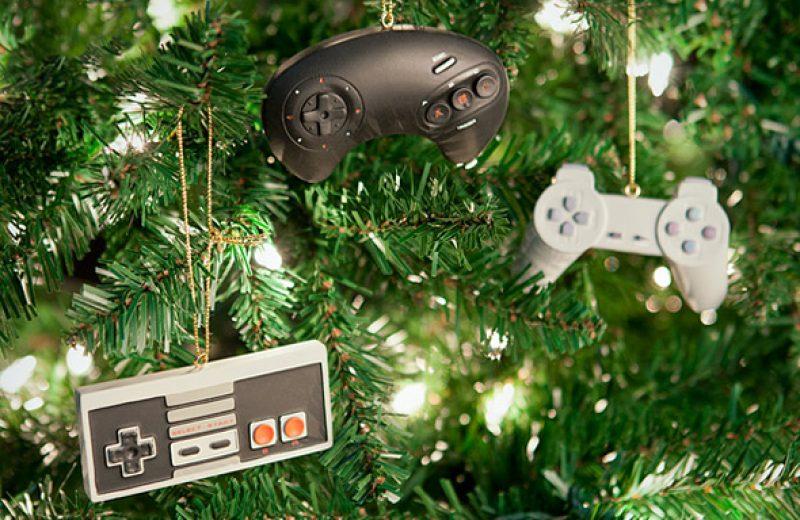 Juletip: Køb (øko)juletræet online