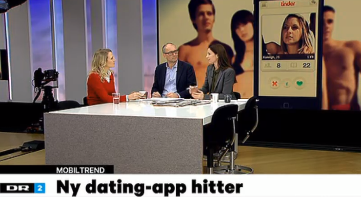 app for dating i nærheden