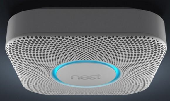 nest-protect-smoke-alarm-e1382721951805