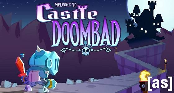 Castle-Doombad-Tipps-iOS-iPhone-iPad-iPod-touch