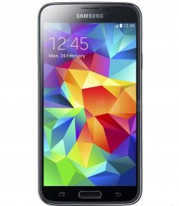Samsung galaxy 1 ny