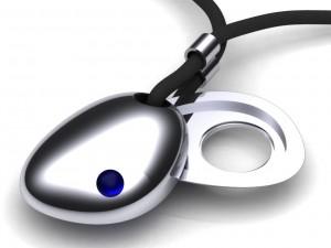 bluetooth smykke 1