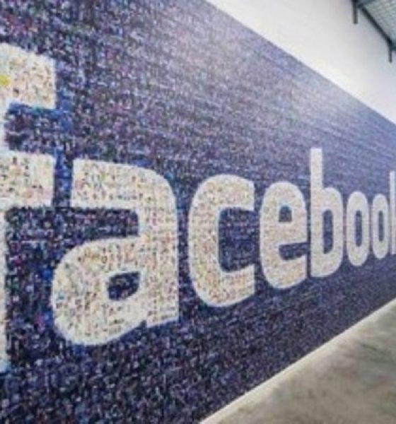 Facebook kender dit kærlighedsliv