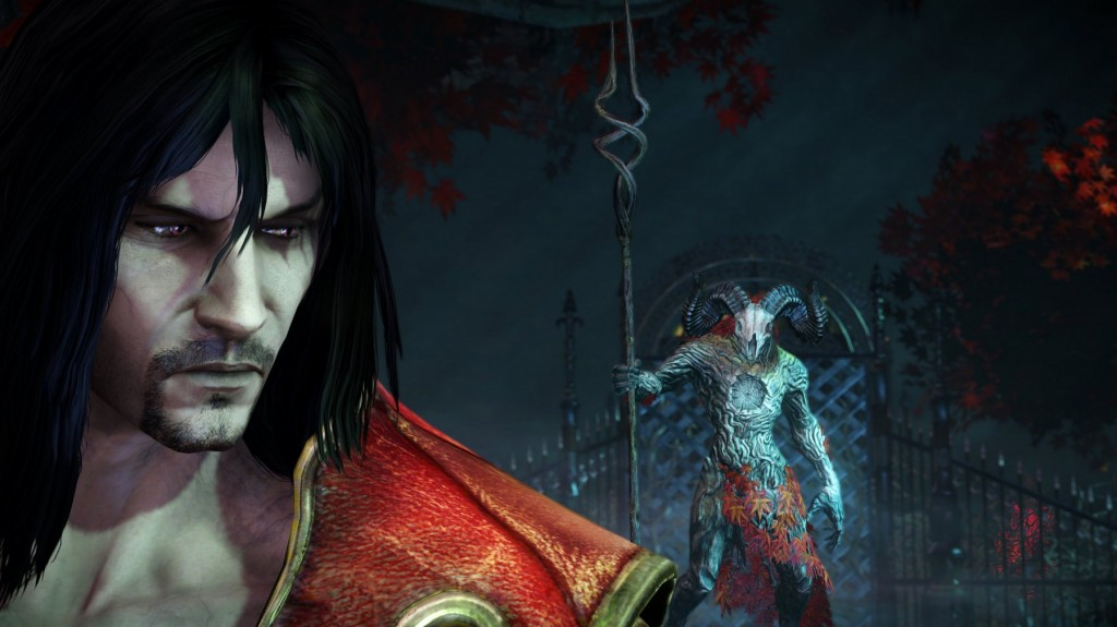 Castlevania-Lords-of-Shadow-2-01-11-2013-3