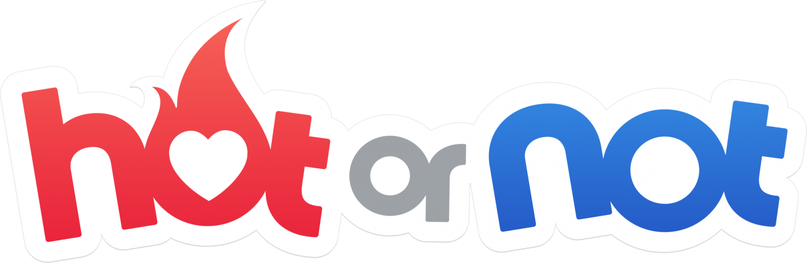 Hot-or-Not-Logo-Big