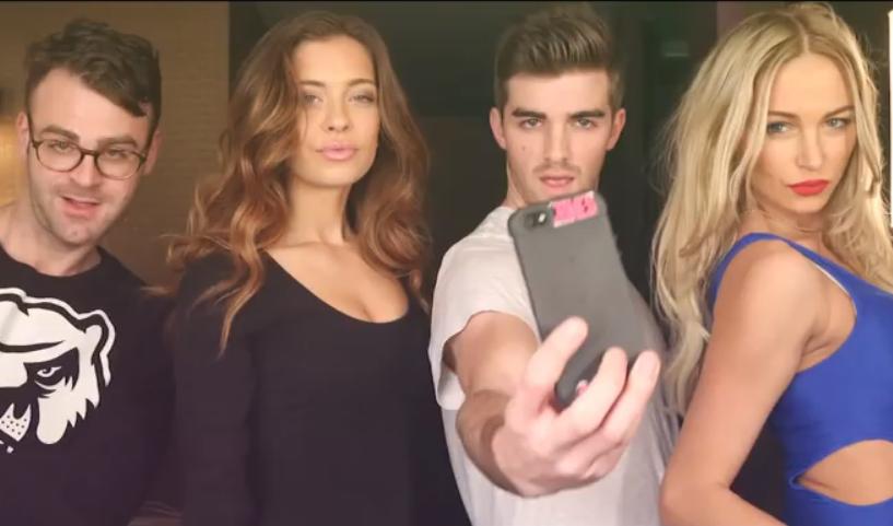 let-me-take-a-selfie-sang