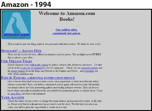 amazon-1994