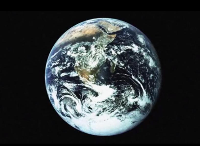 jorden-fra-rummet